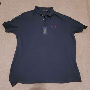 Ralph Laren shirt XXL